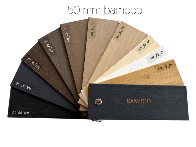 1-gr-50-mm-Bambo